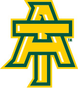 Arkansas Tech University Athletics - Go to homepage.