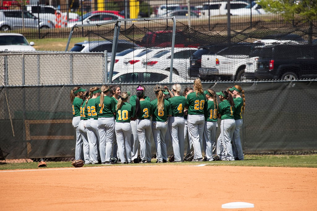 Arkansas tech university athletics fandeluxe Images